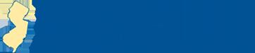 NJSOM logo