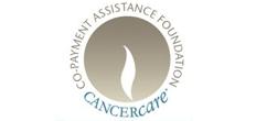 CancerCare CPAF logo