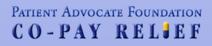 PAF-CPR logo