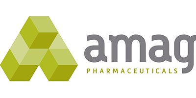 AMAG Pharmaceuticals Inc