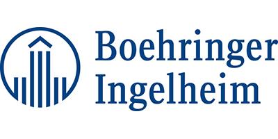 Boehringer-Ingelheim Pharmacueticals